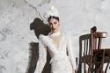 فساتين عروسة 2020 بتصميم زهير مراد