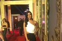 ريم سامي نالت شهرة كبيرة خلال مشاركتها في مسلسل ولد الغلابة