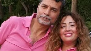 شيماء عقيد تطل بعد غياب مع زوجها وأولادها...جمال ابنتيها يخطف الأنظار