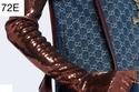 حقائب Gucci الأيقونية يإصدارات حديثة من مجموعة Epilogue Resort 2021