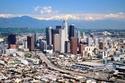 صور مدينة لوس آنجلوس الأمريكية