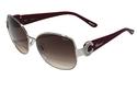 مجموعة نظارات شمسية أنيقة من شوبارد لعيد الفطر