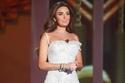 صور فساتين بيضاء خلابة تألقت بها الفنانات العربيات... من هي ملكة الأبيض؟