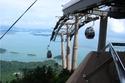 صور ماليزيا... إحدى أشهر الوجهات السياحية حول العالم
