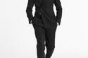 مجموعة أزياء الرجال من رالف لورين لخريف 2013