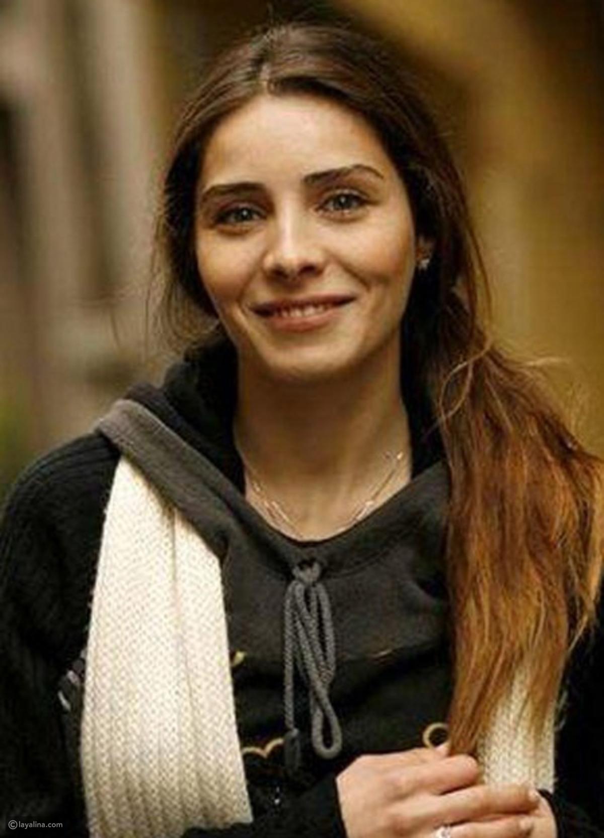 كيف تبدو أجمل الفنانات التركيات بدون مكياج شاهدوا الصور ليالينا
