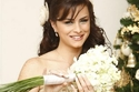36 صورة لفساتين زفاف النجمات الحقيقية استوحي إطلالة عرسك منها