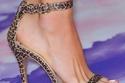 أجمل الأحذية من أسبوع الموضة في لندن لربيع 2014