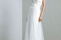 فساتين زفاف طوني ورد لشتاء 2014 تعكس روح البساطة والعصريّة