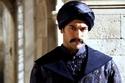 """صور النجم التركي بالي بيك بطل مسلسل """"حريم السلطان"""""""