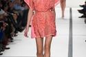 أسبوع باريس للموضة: أزياء إيلي صعب لربيع وصيف 2014