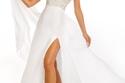 بالصور: أزياء لأناقتك في سهرات العيد والأعراس