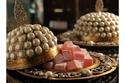 أفكار مميزة لتقديم الضيافة لكي تبهري ضيوفك في العيد