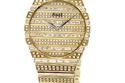ساعات مرصعة بالمجوهرات من بياجيه (Piaget)
