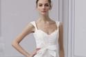 أجمل 10 فساتين بيضاء لربيع وصيف 2014 من أسبوع الموضة في باريس
