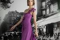صور أزياء ريم عكرا... ألوان تزخر بالحياة!