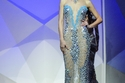 """أزياء المصمم اللبناني شربل زوي في فعاليات """"Fashion Forward"""""""