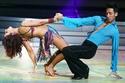 """""""الرقص مع النجوم"""" يودّع علي حمّود أوسَم نجومه ودانييلا رحمة تتربّع على عرش المرتبة الأولى"""