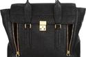 حقيبة من Phillip Lim
