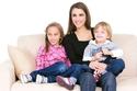 أجمل صور الملكة رانيا العبدالله وعائلتها