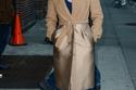 Scarlet Johansson في Max Mara & Michael Kors