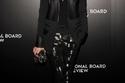 Berenice Bejo في Maxim Simoens