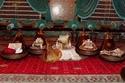 صور وأفكار الدفوع المغربي للعروس