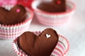 زيني مائدتك بأجمل الحلويات في سهرة عيد الحب