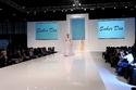 """ساهر ضيا يعرض مجموعته الجديدة في معرض """"العروس أبوظبي 2014"""""""