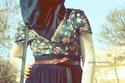 أزياء صيف 2014 للمحجبات