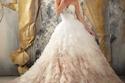 فساتين زواج 2014 من موريلي