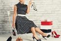 أفضل 12 حذاء كلاسيكي يجب على كل امرأة اقتناءه في خزانتها