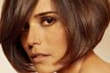 بالصور: تسريحات شعر خفيف ناعم