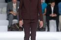أزياء الرجال من Dior Homme لموسم ربيع/صيف 2014