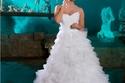 فساتين زفاف المصمم إدوار أرصوني 2014