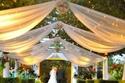 أفكار لحفل زفاف بألوان الصيف المشرقة