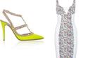 فساتين وأزياء احتفالية لسهراتك ومناسباتك الصيفية
