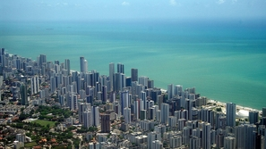أفضل 10 أماكن تستحق الزيارة في البرازيل