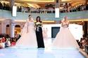 عرض أزياء Dar Al Aseel