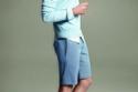 أزياء رجالية لصيف 2014