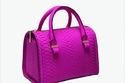 أجمل حقائب Victoria Beckham لربيع وصيف 2014