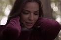 """أجمل صور نادين نجيم في مسلسل """"لو"""""""