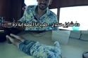صور تعليقات النشطاء على حلقة أحمد السقا مع رامز جلال