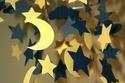 نثريات ومشغولات يدوية لتزيين بيتك في رمضان