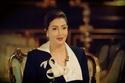 صور أجمل أكسسوارات السيدة الأولى غادة عبد الرازق