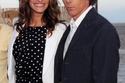 النجمة جوليا روبرتس تزوجت من أكبر معجبيها دانييل مودر