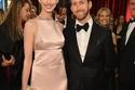 النجمة آن هاثاوي تزوجت من أكبر معجبيها مصمم المجوهرات آدم سولمان