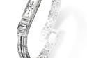 تشكيلة الساعات الماسية للعروس من Jaeger-LeCoultre