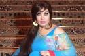 أجمل صور فيفي عبده وبناتها