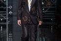 مجموعة أزياء فرساتشي الرجالية لخريف وشتاء 2014